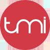 TMI Trading Sdn Bhd Logo