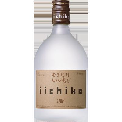 Iichigo