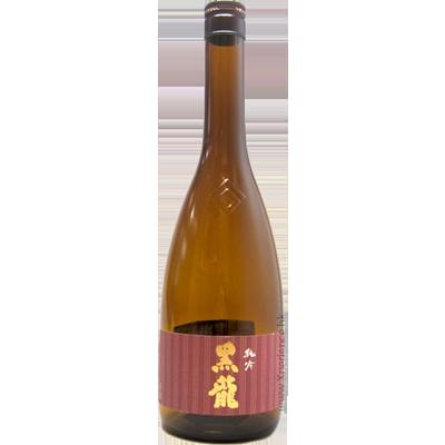 Kokuryu Jun-Gin