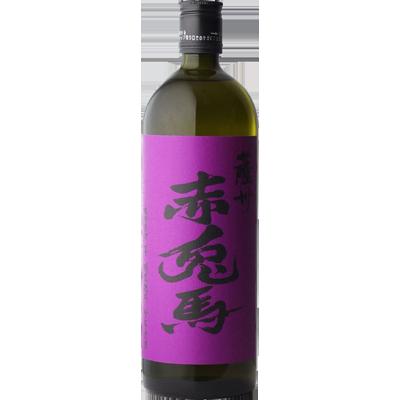 Murasaki no Sekitoba