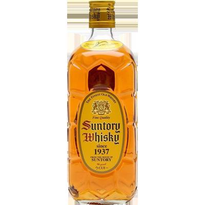 Whisky Kakubin